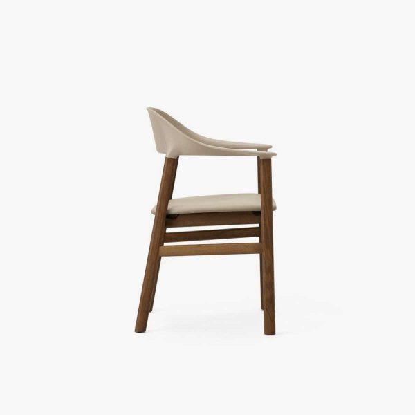 Gosta Upholstery Stool