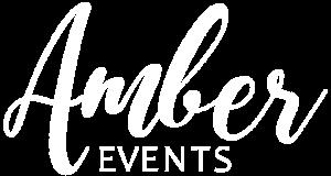 Amber Events logo